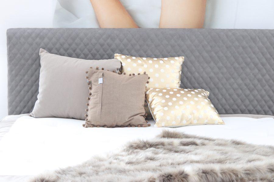 72500381548139 Kompetenz und Beratung für Betten. Stendebach Outlet. Schlafwelt Montabaur